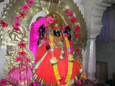 shree-bhuvaneswari-devi
