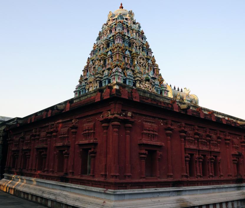 sri-athmananathar-temple