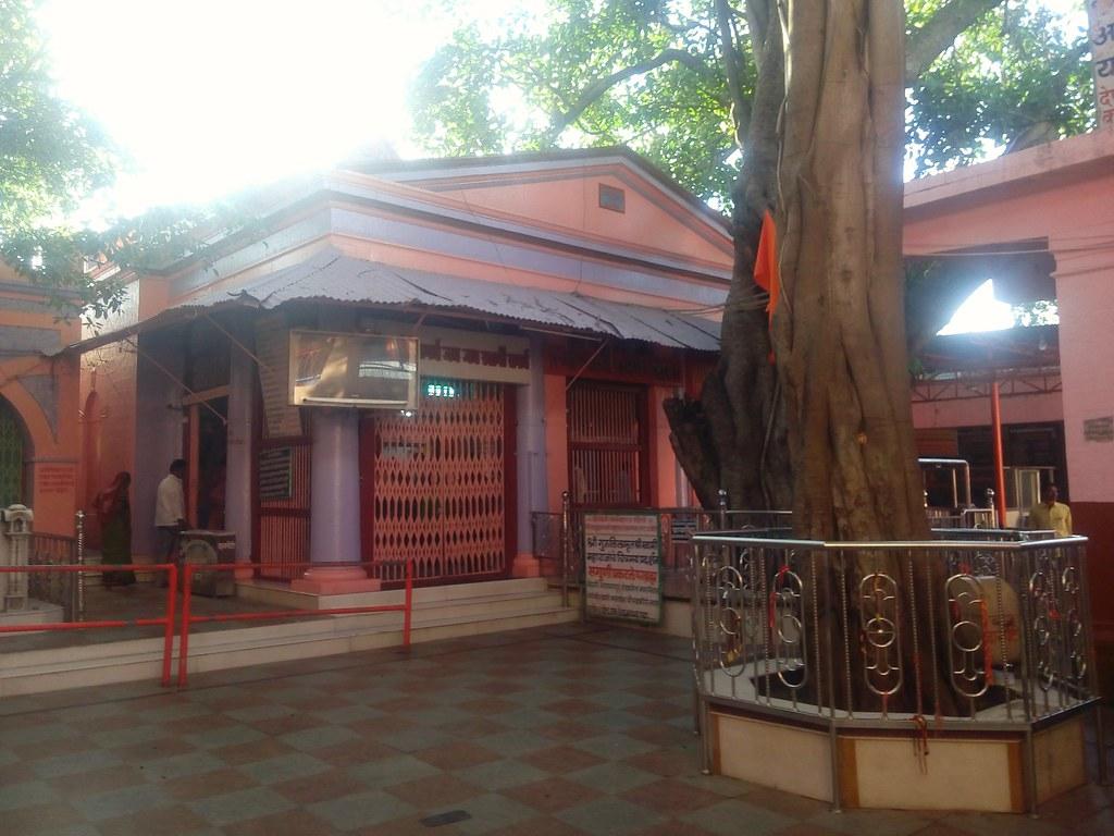 swami-samartha-akkalkot