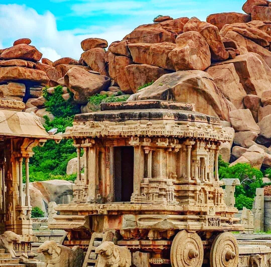 Dear Friends, Caption Please?#dear #friends #caption #please #lost #temple #te...