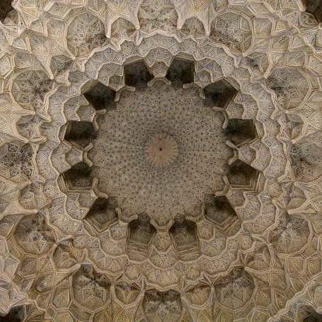 PC : Helen Vetrova#lost #temple #temples #losttemple #losttemples #lost_temple...