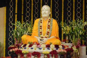 Ramakrishna Belur Math