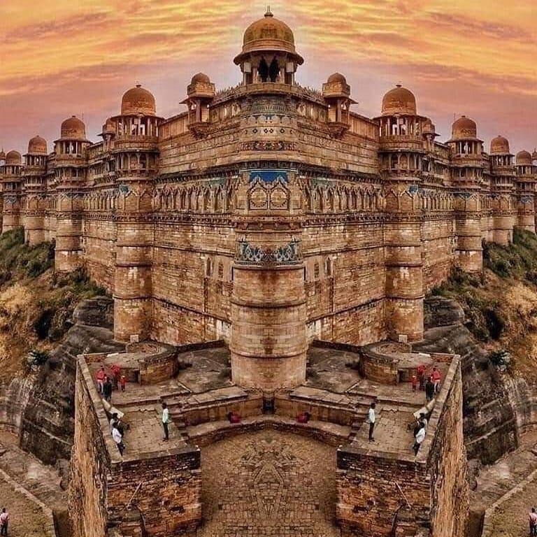 Unbelievable + Unseen  #lost #temple #temples #losttemple #losttemples #lost_tem...