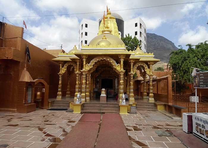 bhavnath-mahadeva