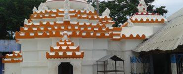 charchika temple banki odisha