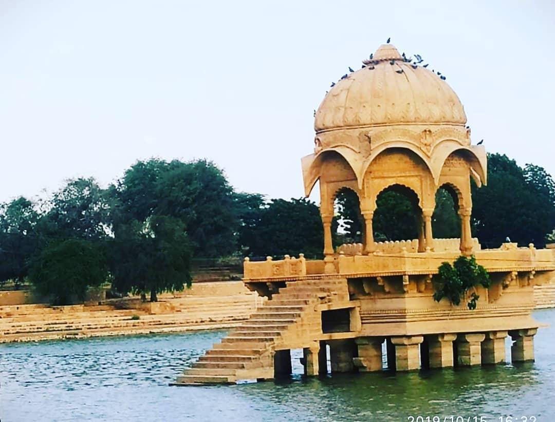 #lost #temple #temples #losttemple #losttemples #lost_temples ##HiddenTreasure #...