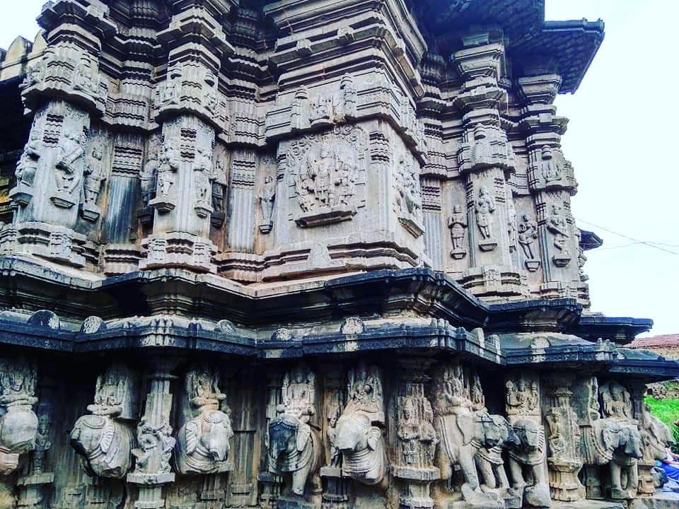 #lost #temple #temples #losttemples #lost_temples...