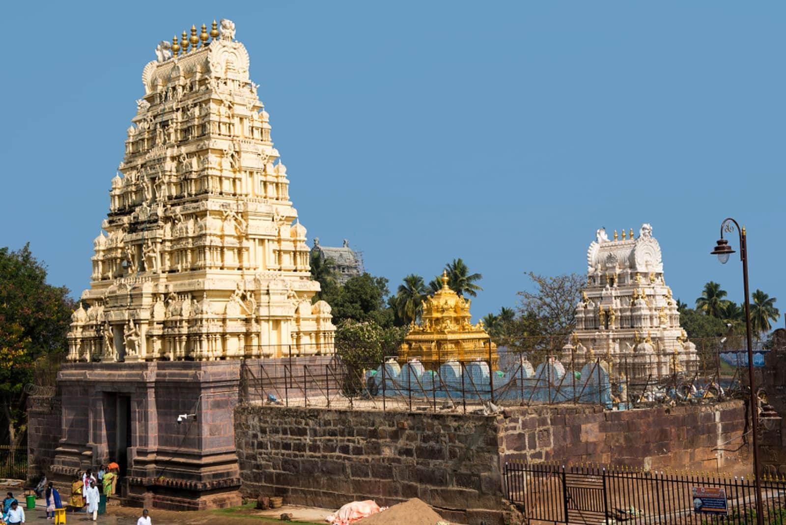 srisailamgudem-devasthanam-mallikarjuna-swamy-temple
