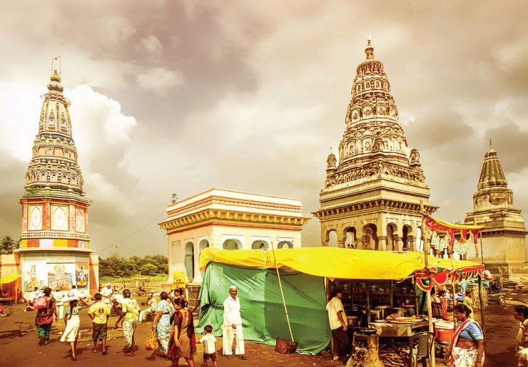 vitthal-temple