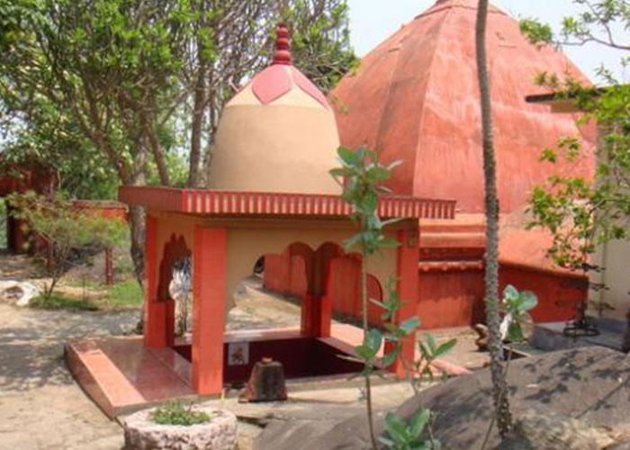 dirgheswari-temple