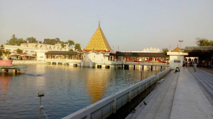 jalandhar-devi-talab-mandir
