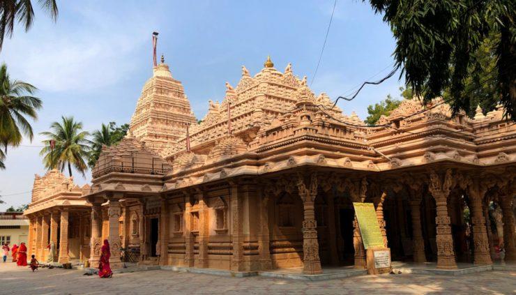 Kulpakji-full-temple