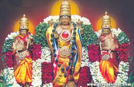 Varadharaja Perumal Temple